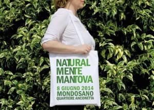 naturalme