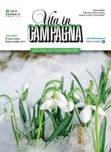 Copertina-numero-Vitain-in-Campagna-gennaio-2015-219x300