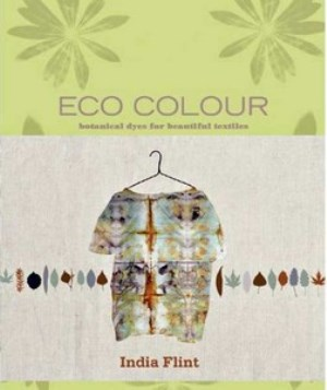 Eco-Colour-by-India-Flint